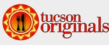 Tucson-Originals.jpg