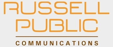 Russell-Public-Communications.jpg