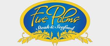 five_palms.jpg
