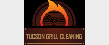 tucson-grill-cleaning.png