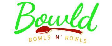 bowld.jpg